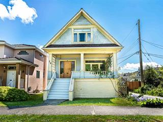 House for sale in Main, Vancouver, Vancouver East, 26 E 47th Avenue, 262600828 | Realtylink.org