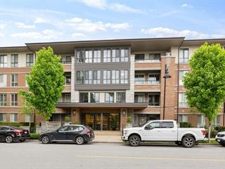 Apartment for sale in New Horizons, Coquitlam, Coquitlam, 306 3107 Windsor Gate, 262600508 | Realtylink.org