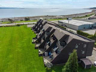 Apartment for sale in Campbell River, Willow Point, 110 2740 Island S Hwy, 875491 | Realtylink.org