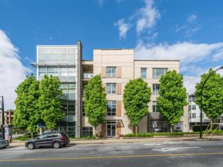 Apartment for sale in Harbourside, North Vancouver, North Vancouver, 312 317 Bewicke Avenue, 262600927 | Realtylink.org