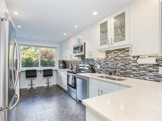 Townhouse for sale in Upper Lonsdale, North Vancouver, North Vancouver, 802 555 W 28th Street, 262600718 | Realtylink.org