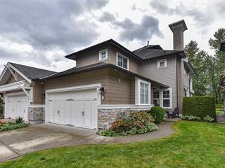 Townhouse for sale in South Meadows, Pitt Meadows, Pitt Meadows, 28 19452 Fraser Way, 262599507 | Realtylink.org