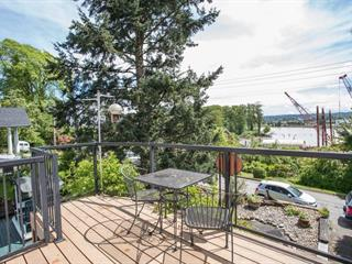 House for sale in North Arm, New Westminster, New Westminster, 1915 River Drive, 262600709 | Realtylink.org