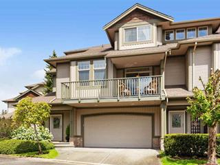 Townhouse for sale in Cottonwood MR, Maple Ridge, Maple Ridge, 45 23281 Kanaka Way, 262600642 | Realtylink.org
