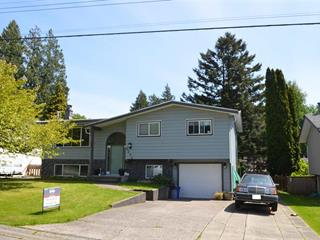 House for sale in Mission BC, Mission, Mission, 8096 Sumac Place, 262599466 | Realtylink.org