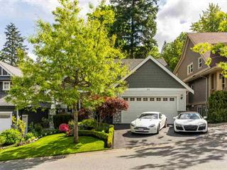House for sale in Abbotsford East, Abbotsford, Abbotsford, 51 3800 Golf Course Drive, 262600621 | Realtylink.org