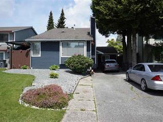House for sale in West Newton, Surrey, Surrey, 13065 66a Avenue, 262600771 | Realtylink.org