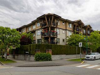 Apartment for sale in Port Moody Centre, Port Moody, Port Moody, 209 500 Klahanie Drive, 262600638 | Realtylink.org