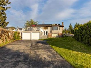 House for sale in Abbotsford West, Abbotsford, Abbotsford, 3220 Saturna Crescent, 262600753 | Realtylink.org