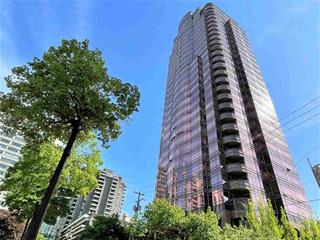 Apartment for sale in West End VW, Vancouver, Vancouver West, 15c 1500 Alberni Street, 262600083   Realtylink.org