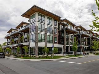 Apartment for sale in Mid Meadows, Pitt Meadows, Pitt Meadows, 421 12460 191 Street, 262600632 | Realtylink.org