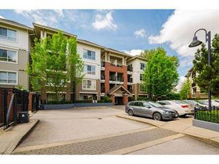 Apartment for sale in Walnut Grove, Langley, Langley, B311 8929 202 Street, 262600241   Realtylink.org