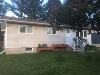 House for sale in Lower College, Prince George, PG City South, 7762 Piedmont Crescent, 262617449   Realtylink.org