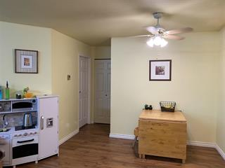 Apartment for sale in Whalley, Surrey, North Surrey, 313 10756 138 Street, 262617665   Realtylink.org