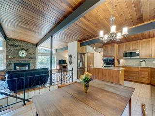 House for sale in Gibsons & Area, Gibsons, Sunshine Coast, 628 King Road, 262617632 | Realtylink.org