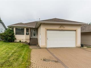 House for sale in Lafreniere, Prince George, PG City South, 6965 Westgate Avenue, 262617671   Realtylink.org