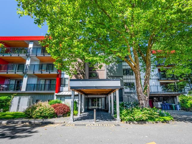 Apartment for sale in East Cambie, Richmond, Richmond, 306 11240 Daniels Road, 262617164 | Realtylink.org