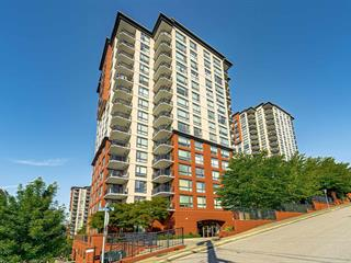 Apartment for sale in Downtown NW, New Westminster, New Westminster, 1208 813 Agnes Street, 262617791 | Realtylink.org