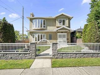 House for sale in Fraser VE, Vancouver, Vancouver East, 903 E 29th Avenue, 262617781 | Realtylink.org