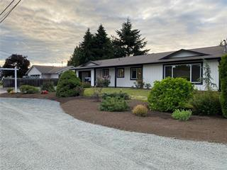 House for sale in Parksville, French Creek, 1347 Greenwood Way, 879570 | Realtylink.org