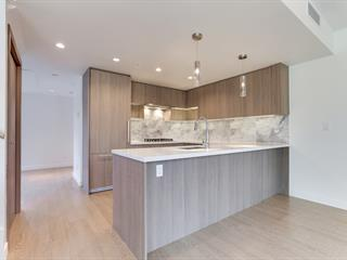 Townhouse for sale in Metrotown, Burnaby, Burnaby South, 6518 Nelson Avenue, 262617764   Realtylink.org