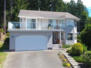House for sale in Campbell River, Willow Point, 1357 Caramel Cres, 879362 | Realtylink.org