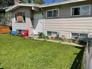 House for sale in Perry, Prince George, PG City West, 2798 Upland Street, 262617664 | Realtylink.org