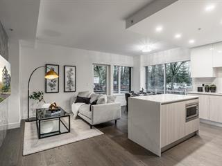 Apartment for sale in Marpole, Vancouver, Vancouver West, 304 477 W 59th Avenue, 262617176 | Realtylink.org
