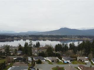 Lot for sale in Chemainus, Chemainus, 3209 Cook St, 879433 | Realtylink.org