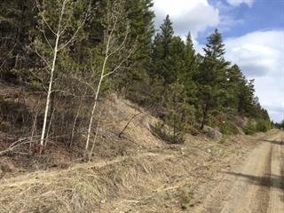 Lot for sale in Williams Lake - Rural South, Williams Lake, Williams Lake, Lot 1 Chimney Valley Road, 262617083 | Realtylink.org
