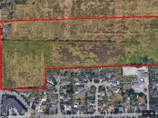 Lot for sale in Murrayville, Langley, Langley, 5316 216 Street, 262617364 | Realtylink.org