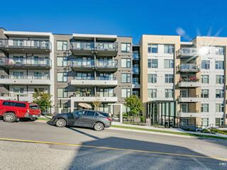 Apartment for sale in Uptown NW, New Westminster, New Westminster, 101 1012 Auckland Street, 262617336 | Realtylink.org