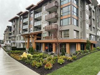 Apartment for sale in Lynn Valley, North Vancouver, North Vancouver, 407 2663 Library Lane, 262617408 | Realtylink.org