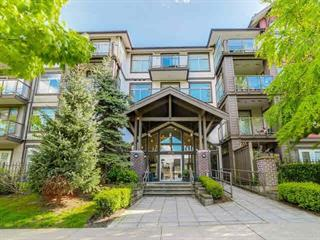 Apartment for sale in Guildford, Surrey, North Surrey, 301 15388 101 Avenue, 262618177 | Realtylink.org