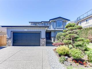 House for sale in White Rock, South Surrey White Rock, 1117 Stayte Road, 262618262 | Realtylink.org