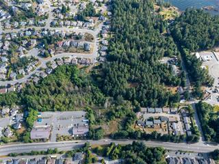 Lot for sale in Nanaimo, North Nanaimo, 4670 Hammond Bay Rd, 879695   Realtylink.org