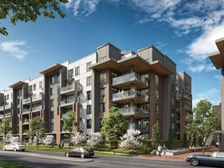 Apartment for sale in Port Moody Centre, Port Moody, Port Moody, 208 50 Electronic Avenue, 262618258   Realtylink.org