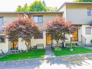 Townhouse for sale in Ranch Park, Coquitlam, Coquitlam, 35 2905 Norman Avenue, 262617290 | Realtylink.org