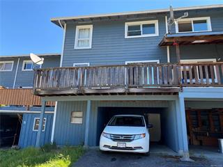 Townhouse for sale in Port Alice, Port Alice, 23 Dogwood Ln, 879136 | Realtylink.org