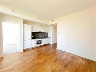 Apartment for sale in S.W. Marine, Vancouver, Vancouver West, 816 8488 Cornish Street, 262616877 | Realtylink.org