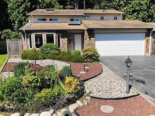 House for sale in Lincoln Park PQ, Port Coquitlam, Port Coquitlam, 1081 Lombardy Drive, 262617256 | Realtylink.org