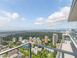 Apartment for sale in Metrotown, Burnaby, Burnaby South, 4102 6383 McKay Avenue, 262614804   Realtylink.org