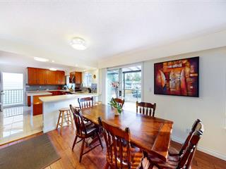 House for sale in Lincoln Park PQ, Port Coquitlam, Port Coquitlam, 1037 Maywood Avenue, 262569657 | Realtylink.org