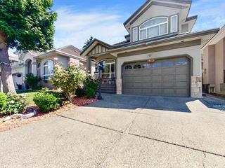 House for sale in Panorama Ridge, Surrey, Surrey, 6326 125a Street, 262618325 | Realtylink.org