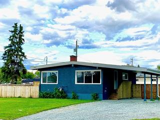 House for sale in VLA, Prince George, PG City Central, 2144 Redwood Street, 262618334 | Realtylink.org