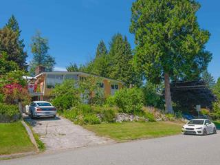 House for sale in Port Moody Centre, Port Moody, Port Moody, 117 Clearview Drive, 262618164   Realtylink.org