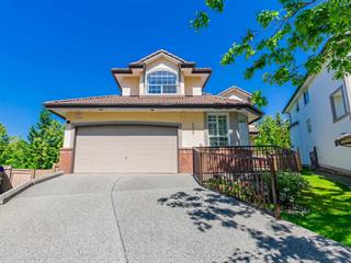 House for sale in Heritage Woods PM, Port Moody, Port Moody, 132 Cedarwood Drive, 262617695   Realtylink.org