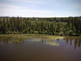 Lot for sale in Blackwater, Prince George, PG Rural West, Lot 2 Clarkson Road, 262593827 | Realtylink.org