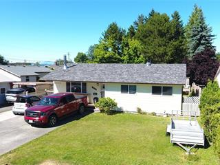 House for sale in Campbell River, Willow Point, 2221 Eardley Rd, 879812 | Realtylink.org
