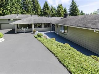 House for sale in British Properties, West Vancouver, West Vancouver, 630 Holmbury Place, 262618209   Realtylink.org